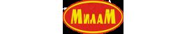МИЛАМ